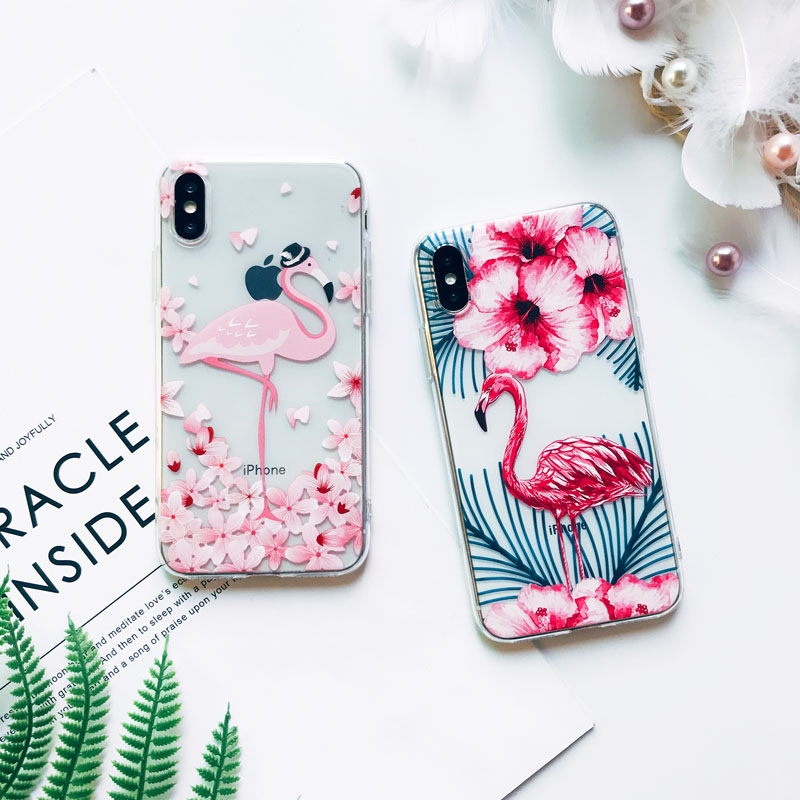 case for iphone 7 case patterned for iphone 6 6s plus 7 7 plus 8 8 plus x xs max xr 5s case (11)