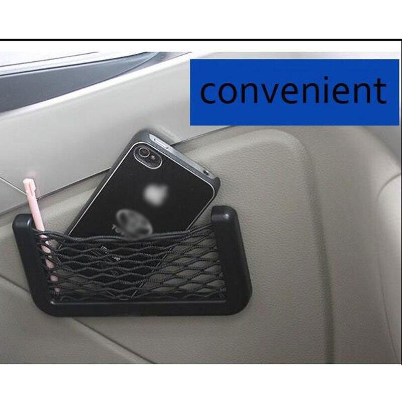 Новый автомобиль стиль мешок Наклейки для ford Audi BMW VW сиденье Peugeot Renault Opel Toyota Honda Mazda Hyundai Alfa лада kia BYD Subaru