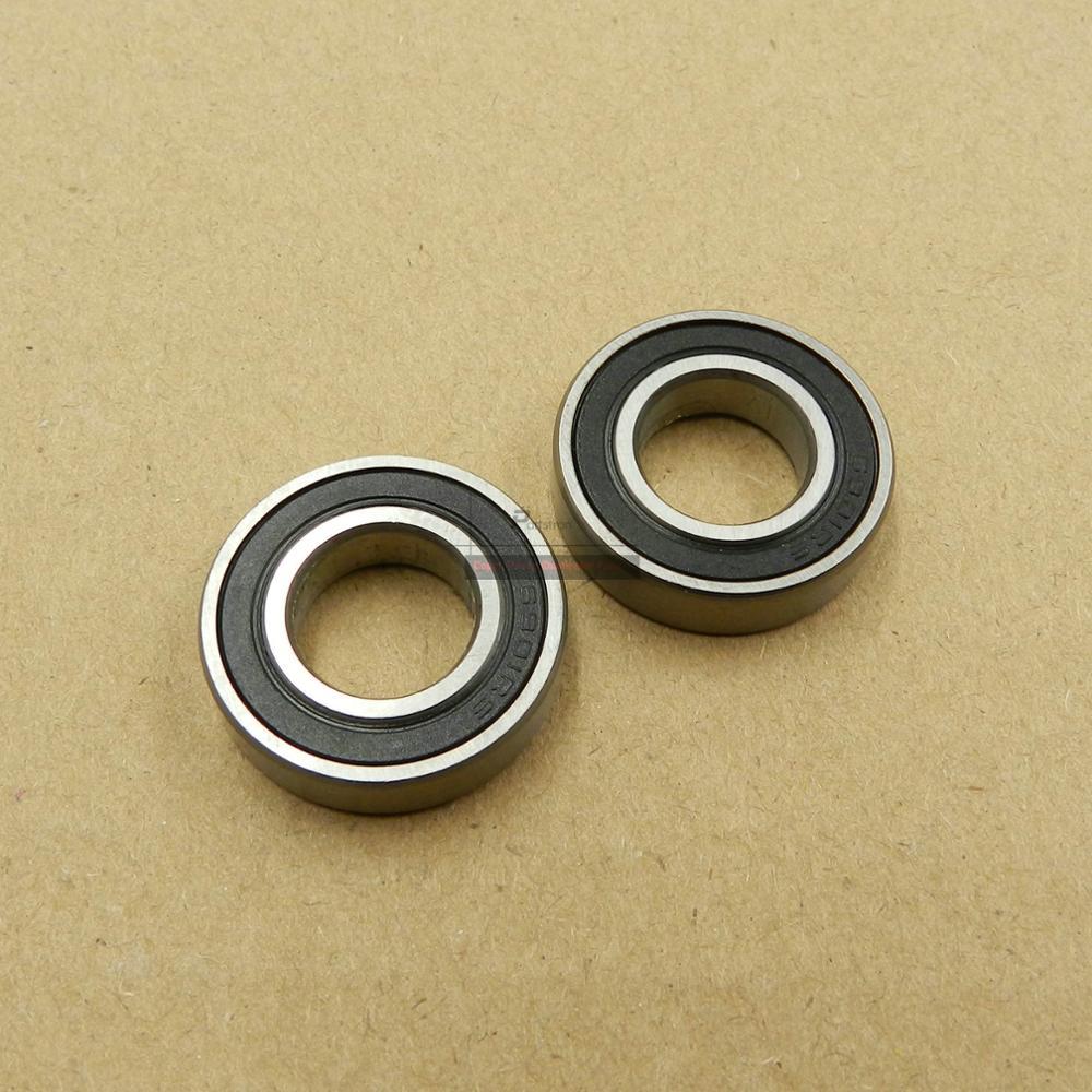 bearing bearing 04