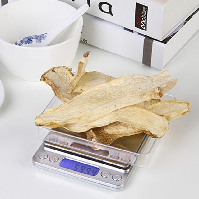 500g /0.01g Precision Balance Quality Electronic Scales Pocket Digital Scale Jewelry pesas weights weighting scales bascula