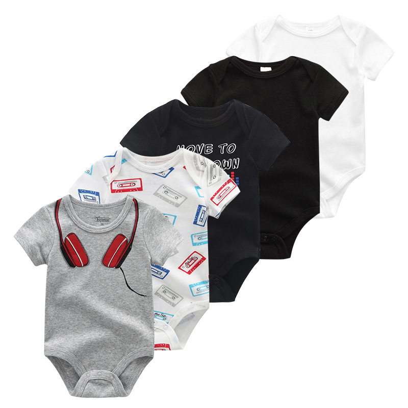 baby clothes5090