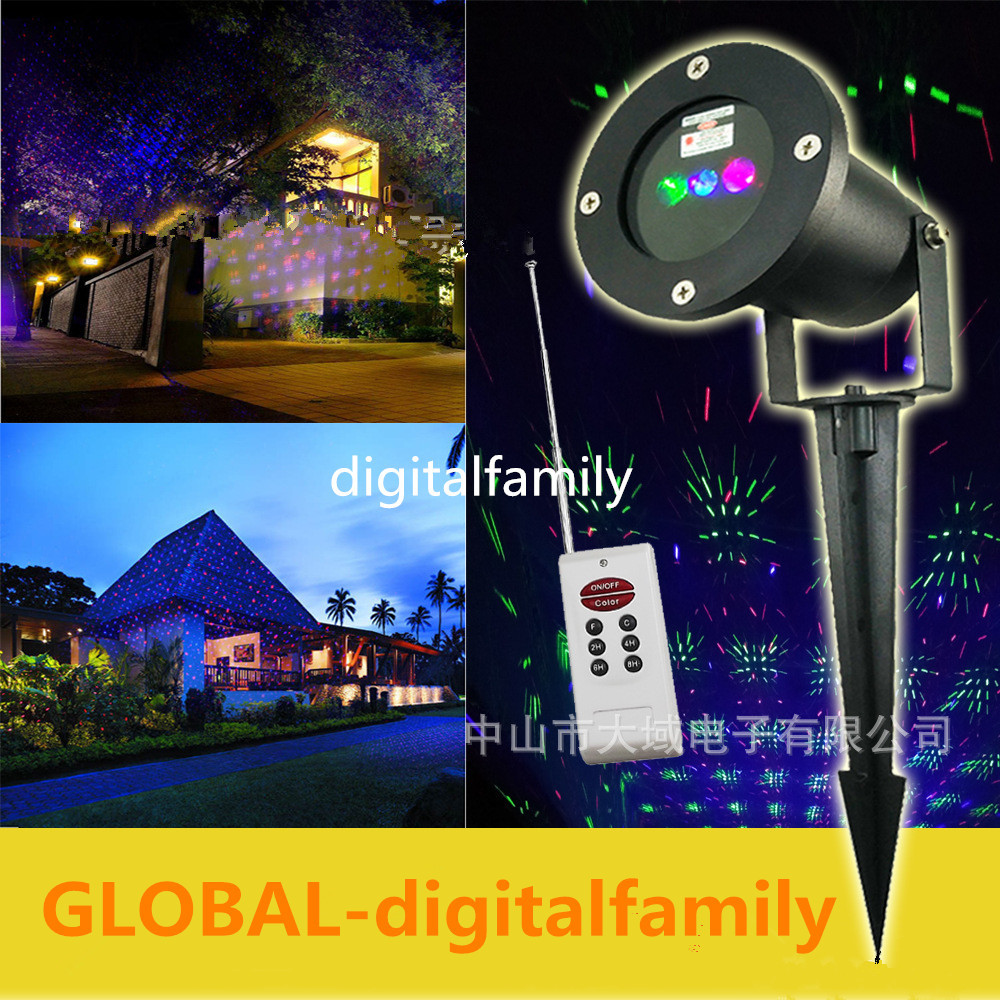 design creative christmas ideas light canadian chic bliss home led qvc lights canada laser wonderful tire depot and
