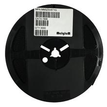 MCIGICM MM3Z5V6T1G Zener Diode 5.6V 300mW Surface Mount SOD-323 MM3Z5V6