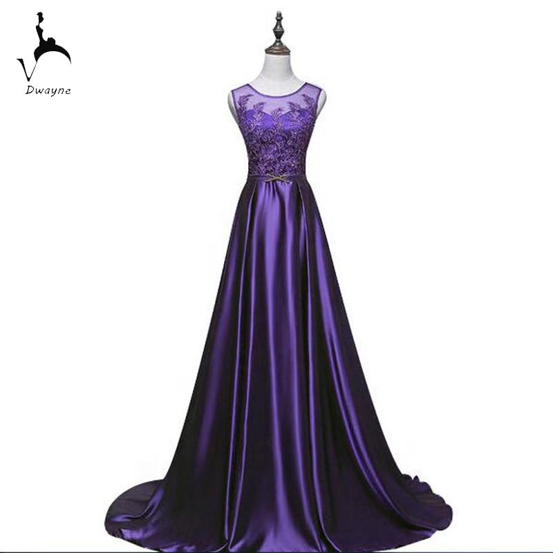 Famoso Vestido De Lujo Del Partido Ornamento - Ideas para el ...