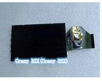 NOVA LCD Screen Display Para Panasonic DMC-TZ110 ZS110 TZ100 ZS100 Digital Camera Repair Parte