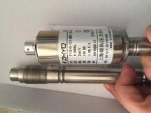 PT124G-121-50mpa-M22 Power supply 0-10V 2MV high temperature pressure sensor free shipping sk200 6 high pressure sensor lc52s00012p1 50mpa sk 5 6 8607307