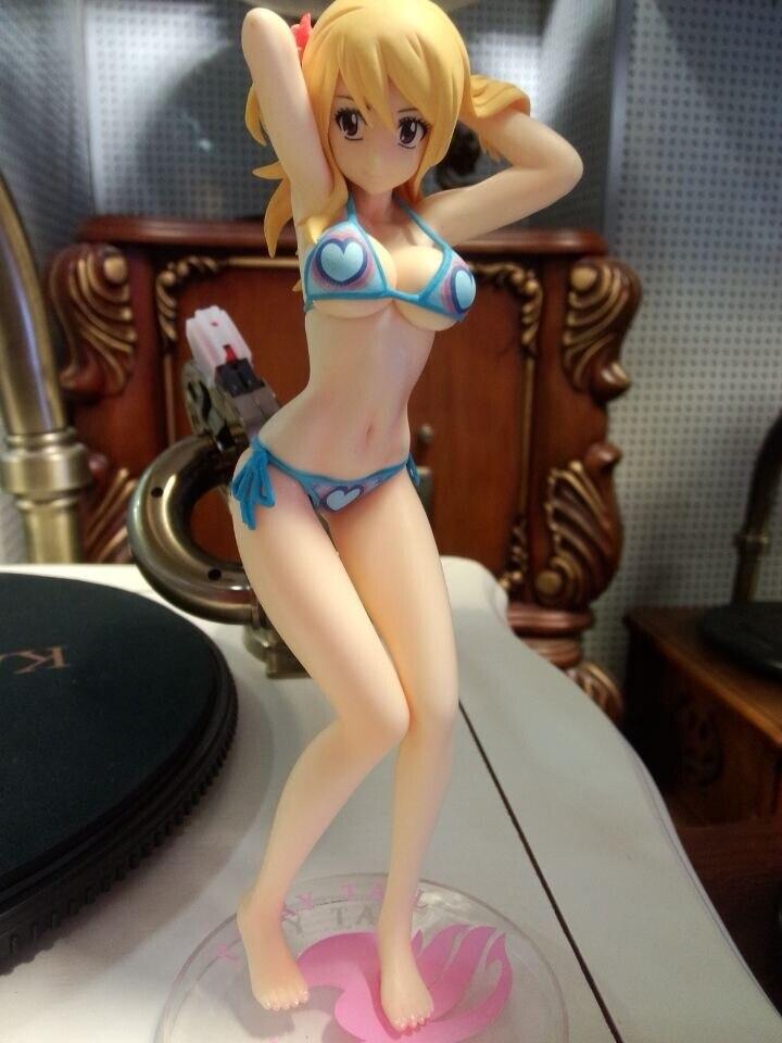 Tara babcock hot nude