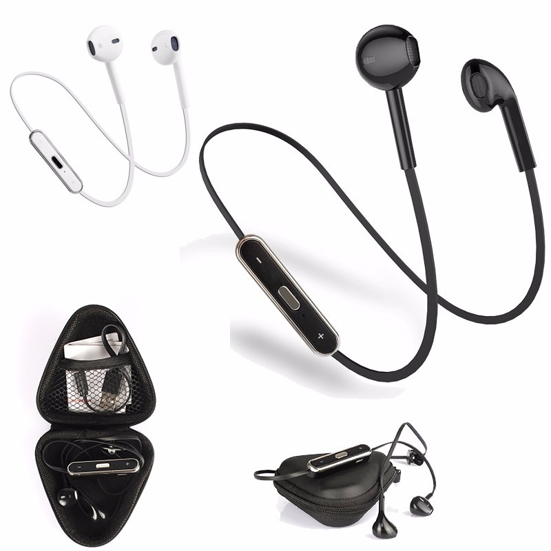 Earphone Headphone Phone Accessory Microphone For Samsung S7 Edge S6 S5 Note 7 5 Headset Fone MP4 Smartphone Tablet PC Headphone (13)