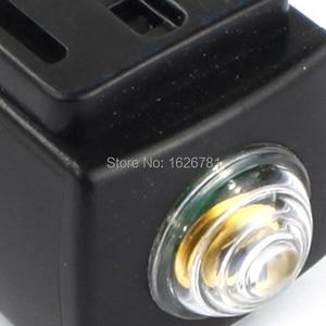 Image 2 - Para SYK 6 Sony sincronizador flash luz gatilho terno para sony e minolta pisca câmera HVL F58AM HVL F56AM HVL F36AM
