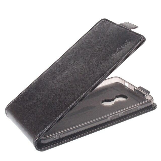 Xiaomi Redmi Note 4 Case redmi note 4 Cover Luxury Flip Leather Cover Case For Xiaomi Redmi Note 4 Pro Prime Red Rice Note4 capa