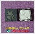 10 pcs ALC271X (6mm * 6mm) HD chips de áudio
