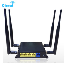 300Mbps 4g lte router wifi 3g modem with sim card slot mobile Openwrt firmware