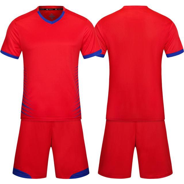 Survetement Football Training Suit Men/Kids Training Jerseys Top Quality Soccer Jerseys Football Sets Soccer Uniforms
