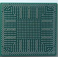 Free Shipping SR1US J2900 Chip Is 100 Work Of Good Quality IC With Chipset