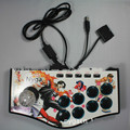 Computer cable KOF arcade game rocker universal PS2PS3PC Computer Arcade cradle manufacturers selling nigah