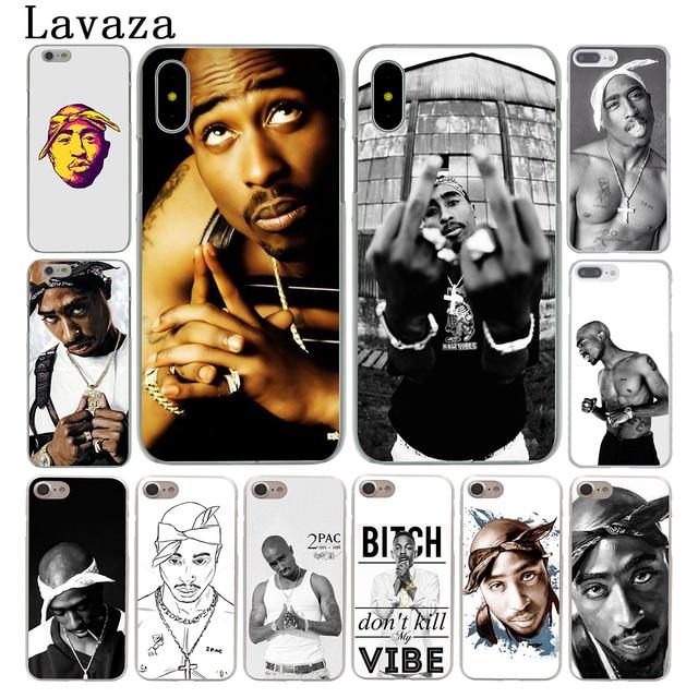 coque iphone 8 plus tupac