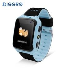 Diggro M01 2G Kid font b Smart b font font b Watch b font 1 44