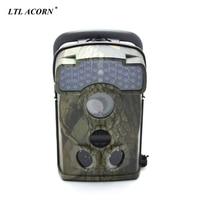 LTL ACORN 5310WMC Hunting Camera Photo Traps Wide Angle Wild Camera Traps 12MP HD 940NM IR Trail Waterproof Scouting Camcorder