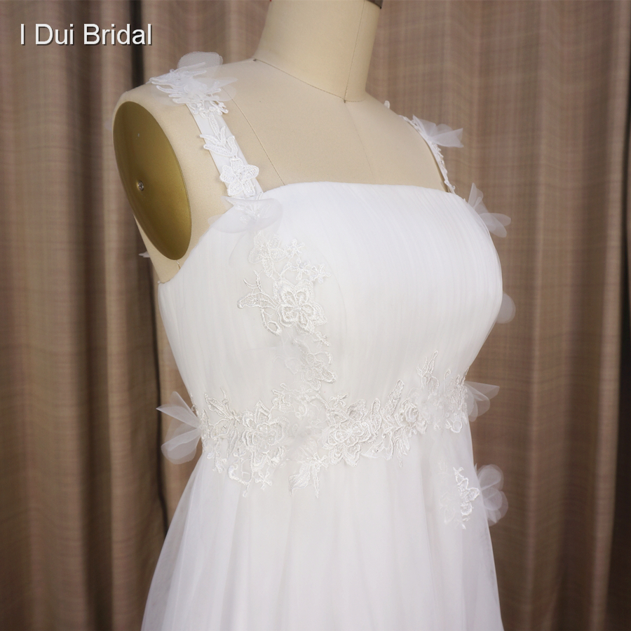 Ausgezeichnet Marine Brautkleider Galerie - Hochzeit Kleid Stile ...