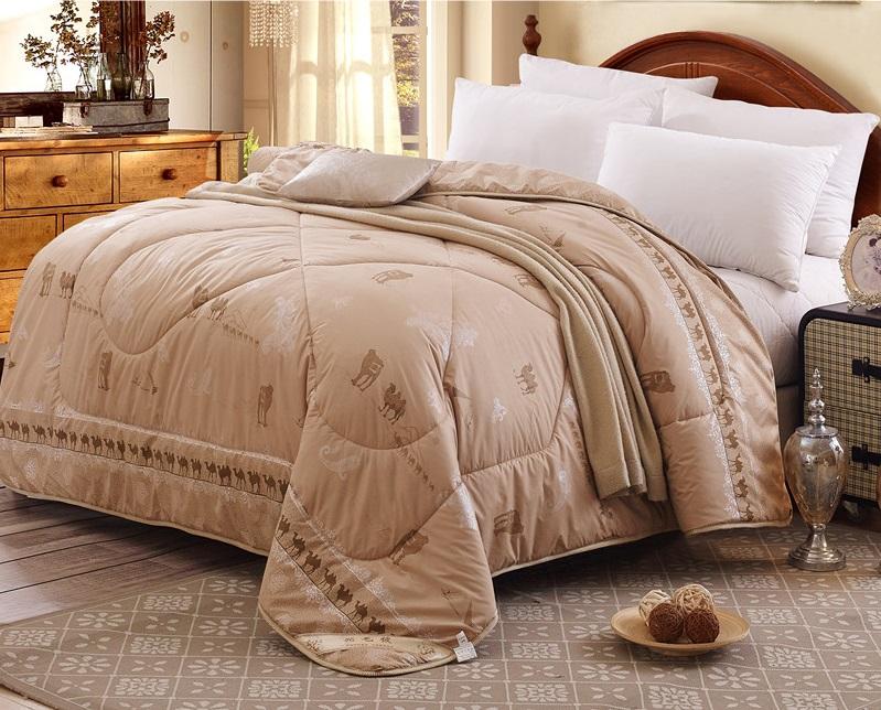 commentaires poil de chameau couette faire des achats en ligne commentaires poil de chameau. Black Bedroom Furniture Sets. Home Design Ideas