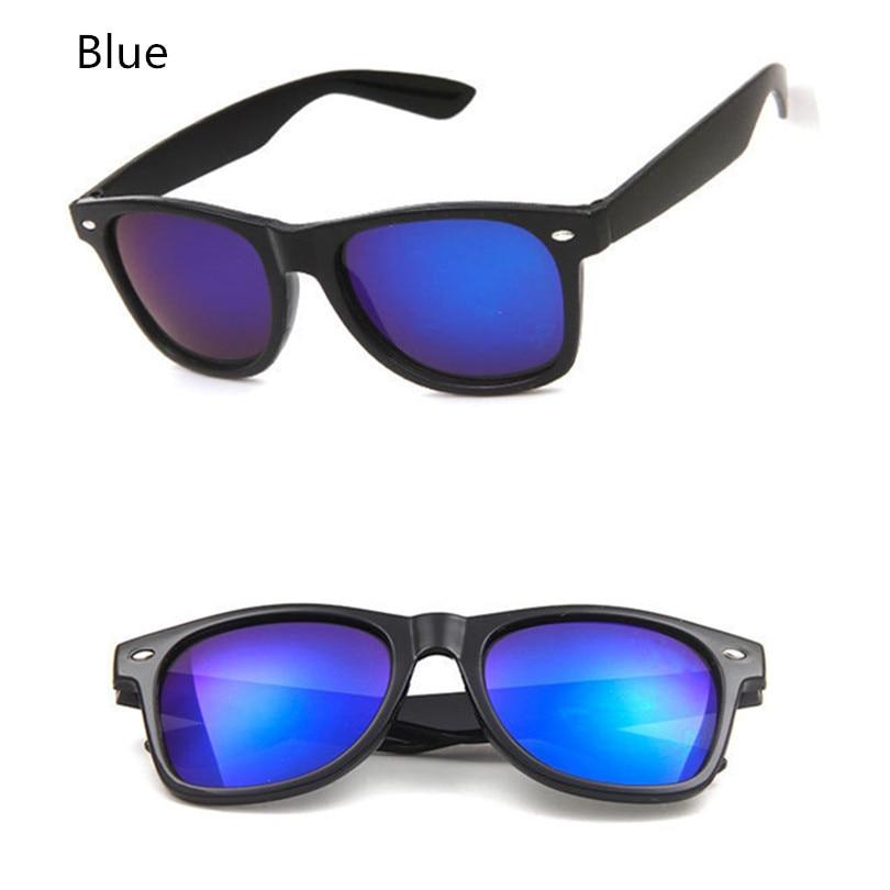 2018 Fashion Sunglasses Men Women 3 _