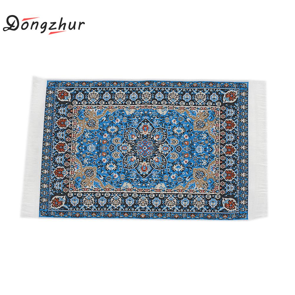Hijab Scarf Fish Scale Style Waves Ambesonne Abstract Headscarf