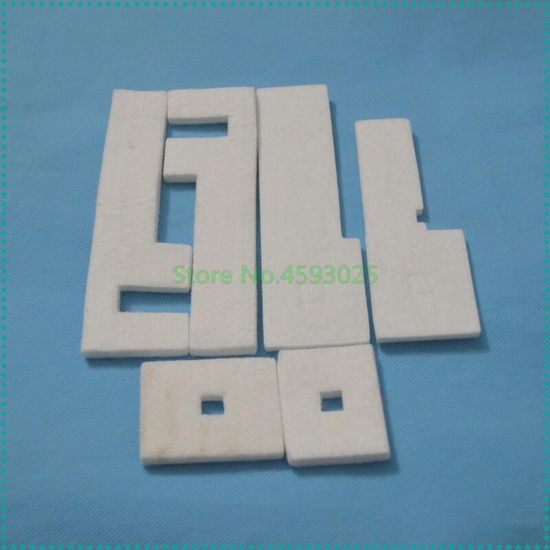 EPSON L110 sponge-4