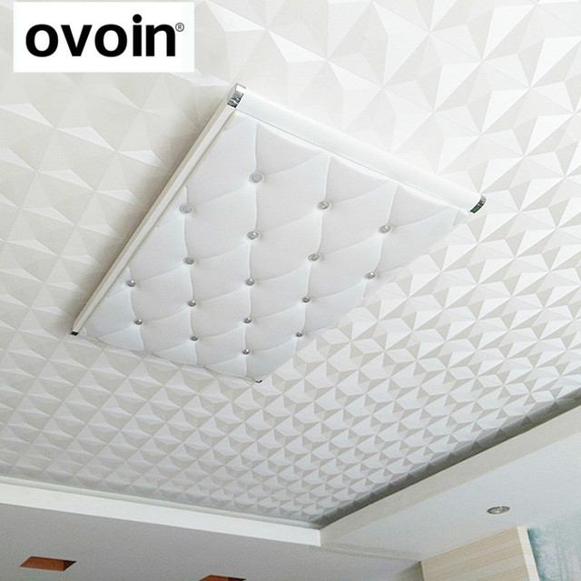 Vinyl Solid White Wallpaper Modern Geometric Pvc Wall Paper For Bedroom Living Room Walls Ceiling Decorative