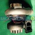 Turbo KTR110L 584E Turbolader 6505 65 5091 für Komatsu Bagger PC1800 6 PC750 6 PC750 7 PC800 6 PC800 7-in Turbolader aus Kraftfahrzeuge und Motorräder bei