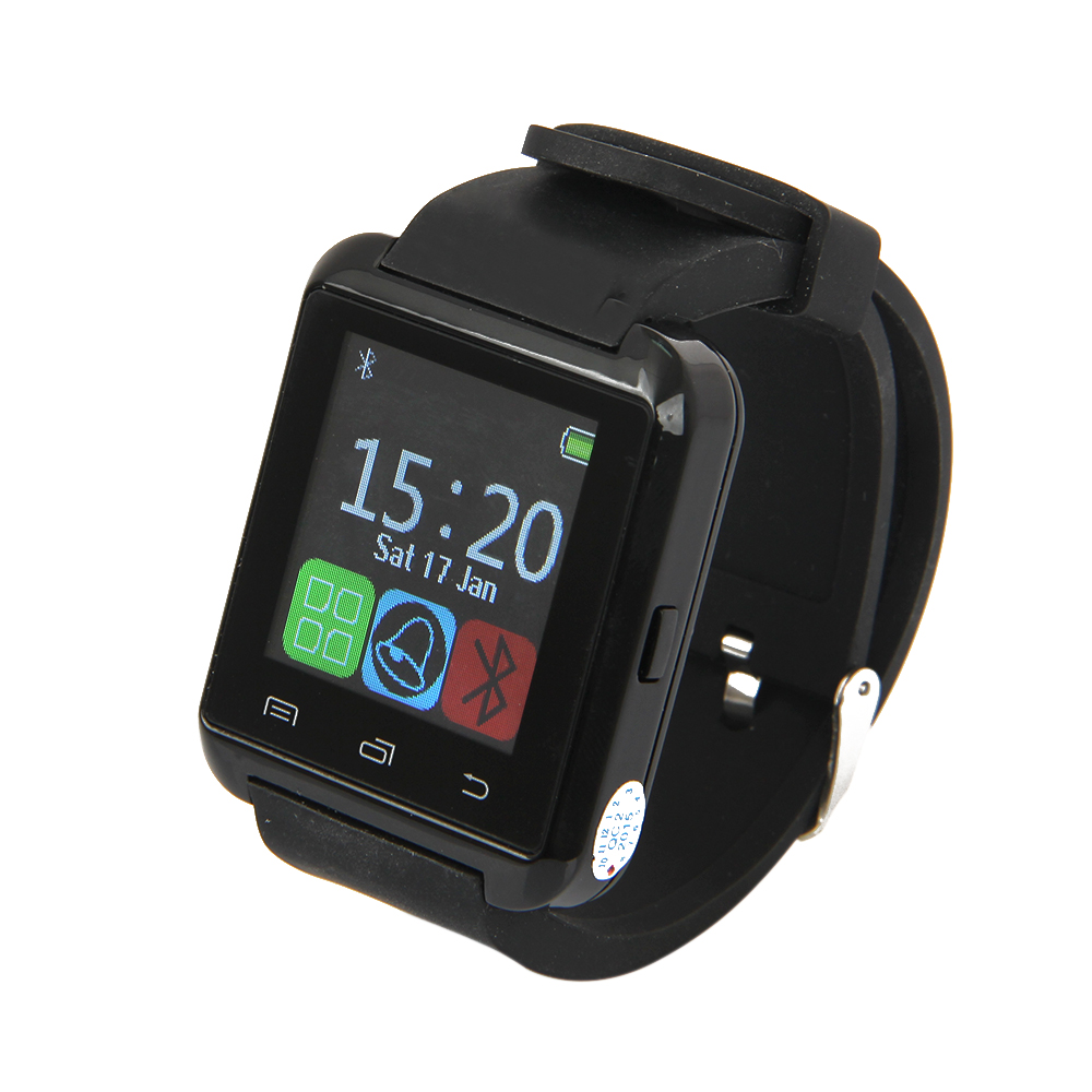 Camera Smart Android Phones online buy wholesale cheap android phone from china 2016 smartwatch u8 bluetooth smart watch for apple iphone samsung htc huawei lg xiaomi