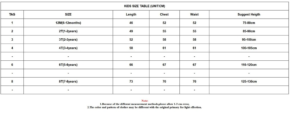 628b63c68 Baby girl clothes 2018 Fashion Summer Cowboy Top with Cotton ...