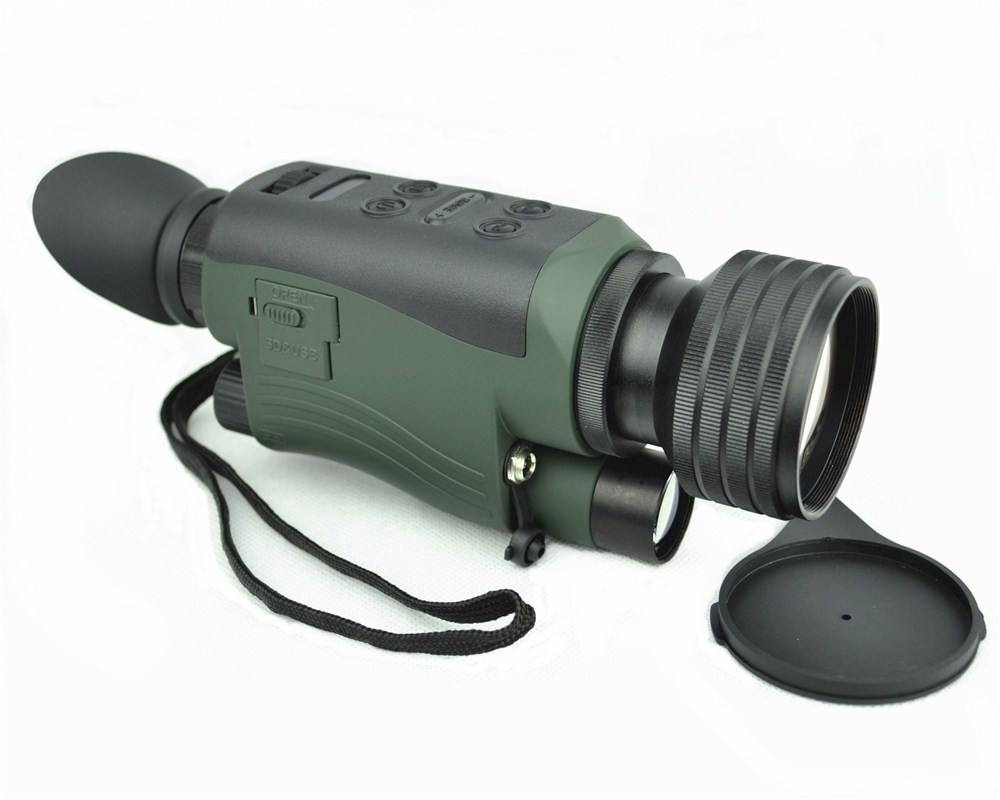 image Encoxada night vision 7