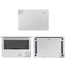 New Laptop Skin for Huawei MateBook X 13.3 X Pro 13.9 Vinyl Decal Laptop Sticker for Matebook X E 12 D 15.6 Notebook Skin Cover цена 2017