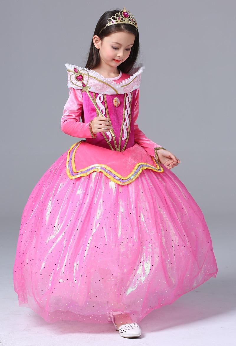 Fantástico Vestido De Fiesta Bella Friso - Ideas de Vestido para La ...