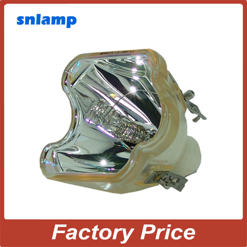 Original High quality  Projector Lamp/Bulb  POA-LMP115   for  PLC-XU75 PLC-XU88 PLC-XU78 PLC-XU88W original projector lamp bulb poa lmp36 for plc 20 plc s20 plc sw20 plc 20a plc s20a plc xw20 plc sw20a