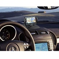 Universal  Silicone Car Anti Slip Mat Magic Dash Holder Mat Dashboard Sticky Pad For Phone GPS SAT Nav Non Slip Pad