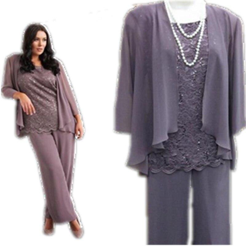 online kaufen gro handel damen hochzeit anzug aus china. Black Bedroom Furniture Sets. Home Design Ideas