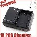 Cb-5l CB5L зарядное устройство для камеры Canon BP-511A BP511A 511A 512A 511 514 522 535 508 EOS 300D 10D 20D 30D D30 40D 50D 5D