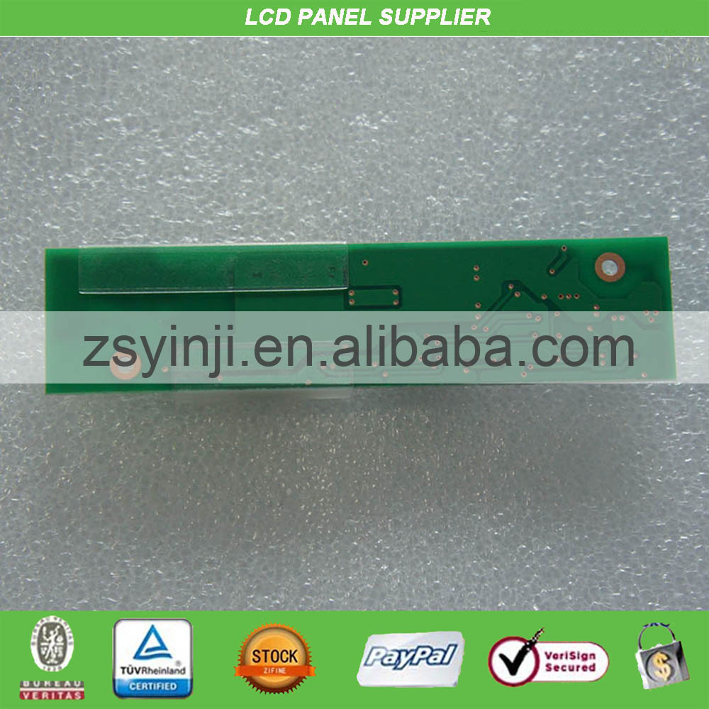 new lcd inverter 104PW161new lcd inverter 104PW161