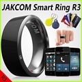 Jakcom Smart Ring R3 Hot Sale In Earphone Accessories As Westone Pins For Sony Mdr 7506 Headphone Case