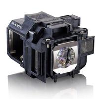 High Quality ELPLP88/V13H010L88 Replacement Projector Lamp for EPSON Powerlite S27 EB S04 EB 945H EB 955WH EB 965H EB 98H EB S31