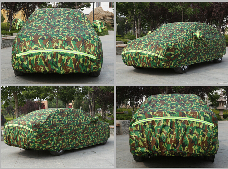 2016 Newly & Free shipping! Custom special car covers for BMW 335i Coupe E92 2011 2006 Against snow and ice Sunscreen car cover