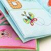 0-36 maanden Baby Speelgoed Zachte Doek Boeken Baby Educatief Kinderwagen Rammelaar Speelgoed Pasgeboren Wieg Bed Baby Speelgoed 3