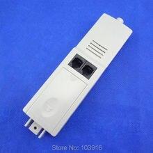 Запасная часть для метеостанции(передатчик/термогигро-датчик) 433 МГц