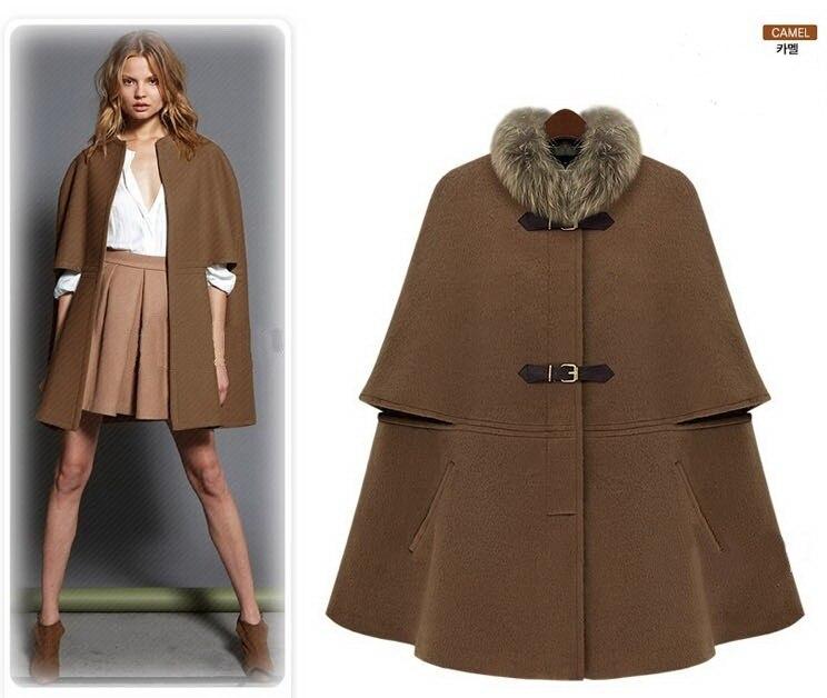 Stylish winter coats women