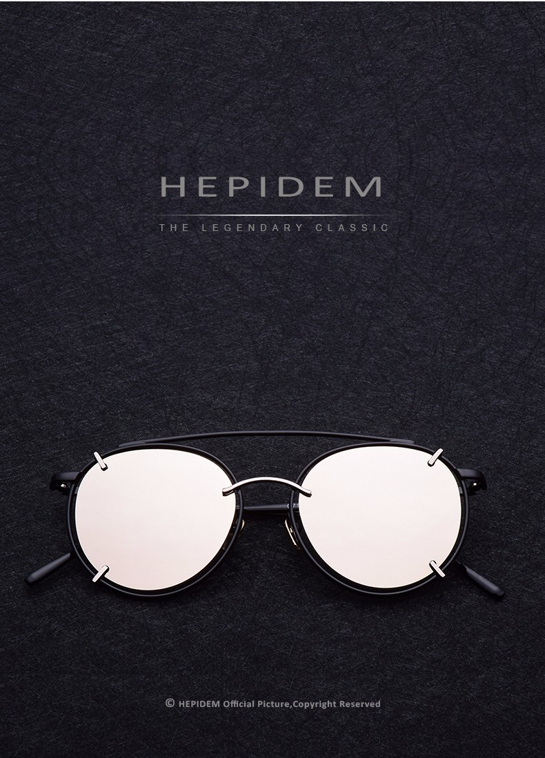 Hepide-brand-designer-women-men-new-fashion-alloy-round-Steampunk--Retro-gradient-sunglasses-eyewear-shades-oculos-gafas-de-sol-with-original-box-H717-details_04