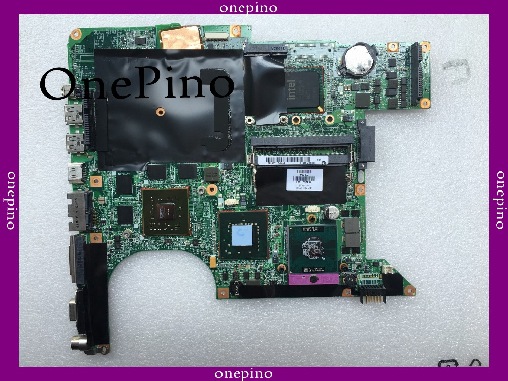 Give CPU free 461069-001 447983-001 fit for hp dv9000 motherboard PM965 motherboard n good condition bum60s 04 08 54 001 vc a0 00 1113 00 used in good condition need inquiry