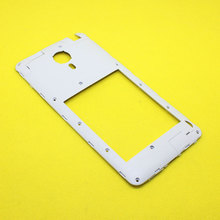 for Meizu MX4 Back frame bezel with Loud Speaker Buzzer Ringer Module Ring Loudspeaker