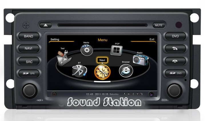 smart fortwo autoradio for mercedes benz smart fortwo car. Black Bedroom Furniture Sets. Home Design Ideas