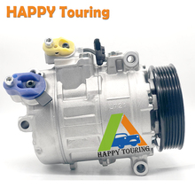 Popular Ac Compressor for Toyota Yaris-Buy Cheap Ac